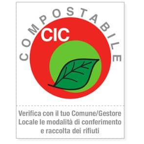 Compostabile CIC - nr. 054 037 085 P2199 2015